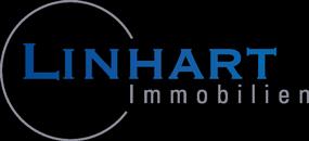 Immobilienmakler Linhart in Schwabach Logo